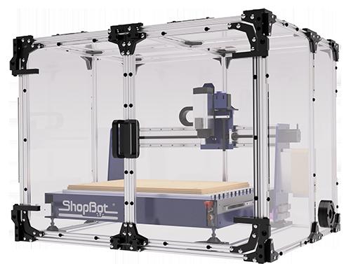 Cool Shopbot Desktop Download Free Architecture Designs Embacsunscenecom