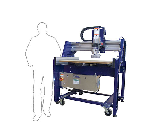 ShopBot Product Overview